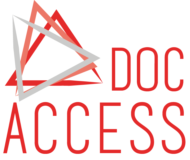 logo-doc-access