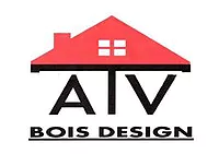 ATV BOIS DESIGN LOGO (2)